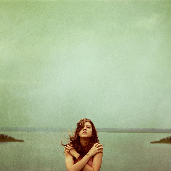 inner-calmness-small