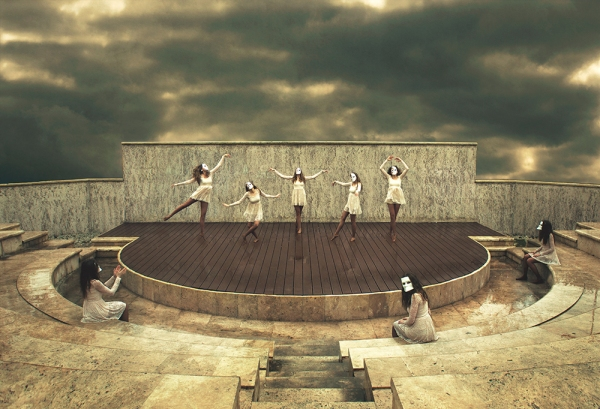 theatrical-drama-small