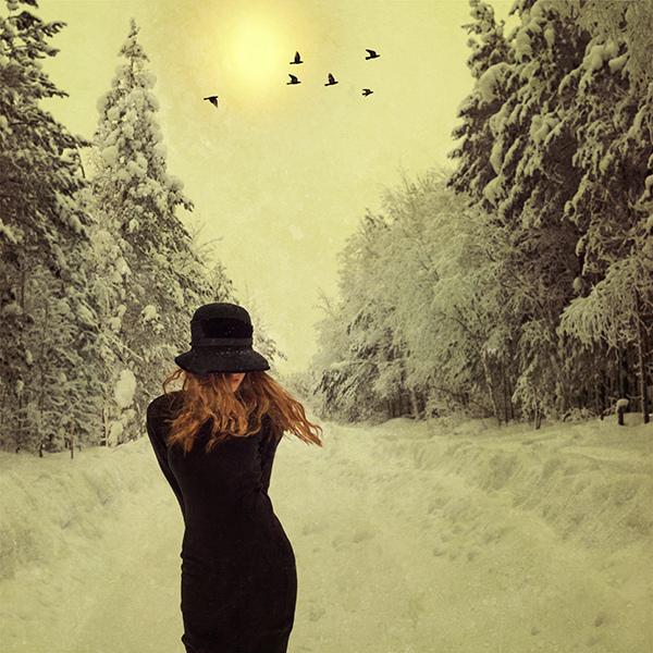 cold-returning