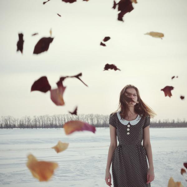 unpredictability-of-future