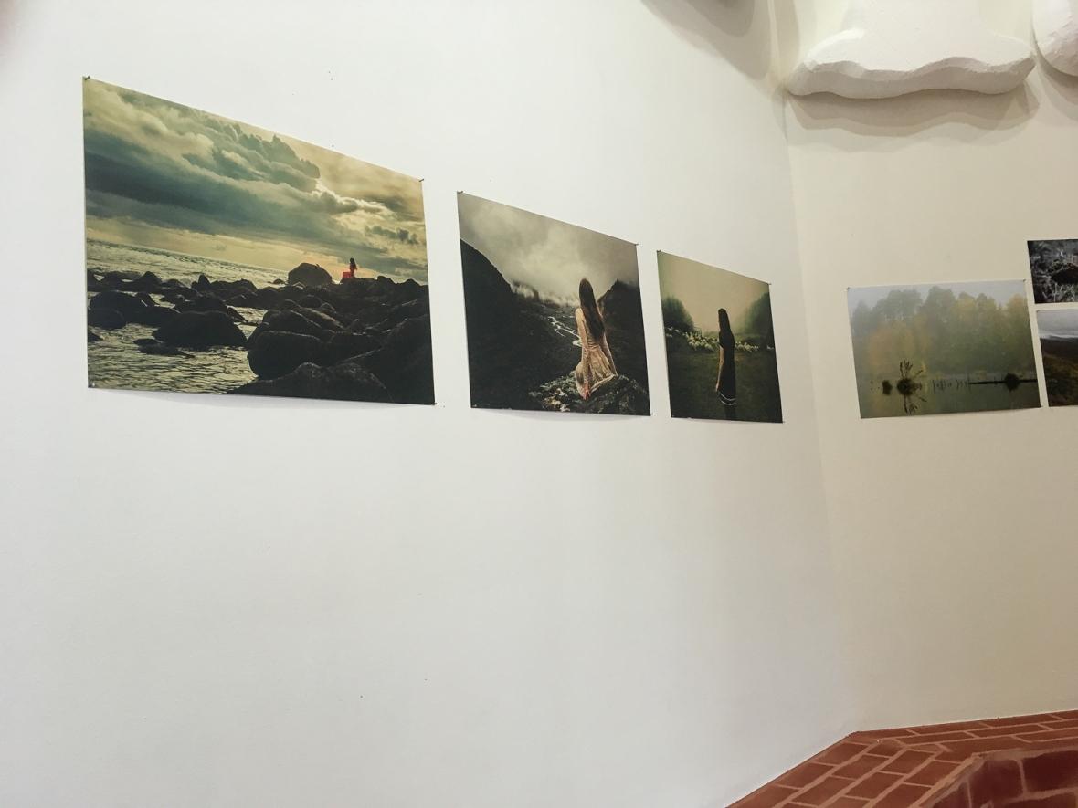 exhibition (2)