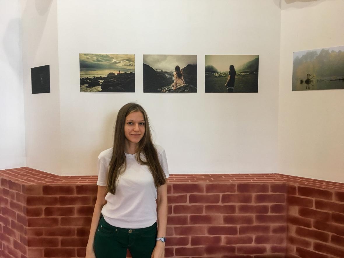exhibition (3)